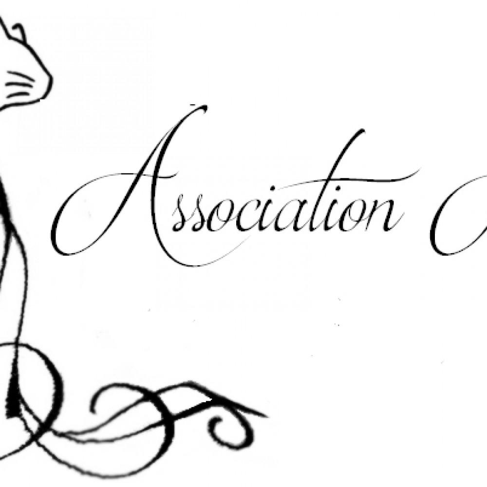 Association April