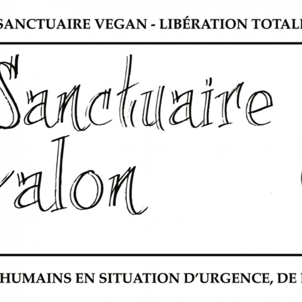 Le Sanctuaire d'Avalon