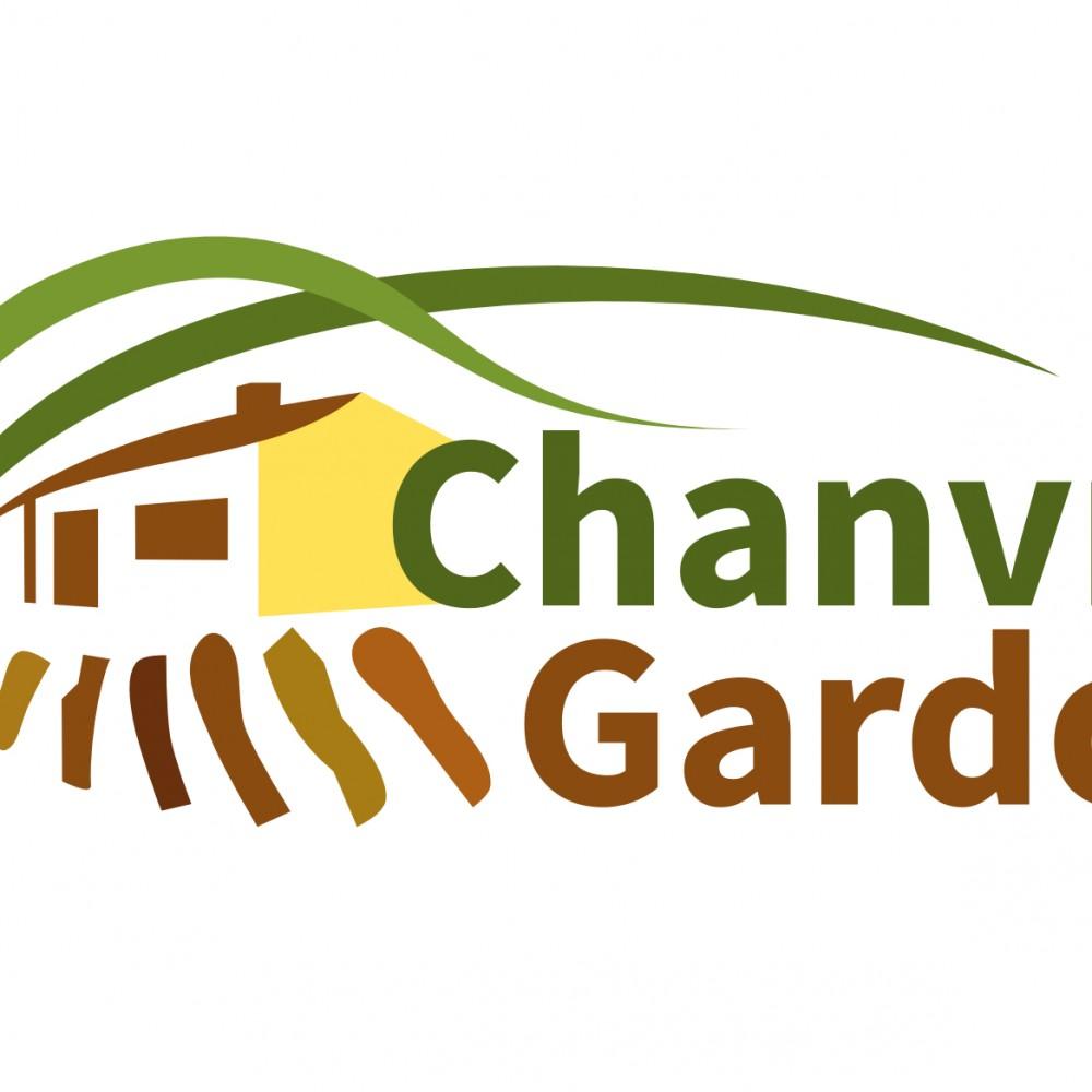 Chanvre Gardois