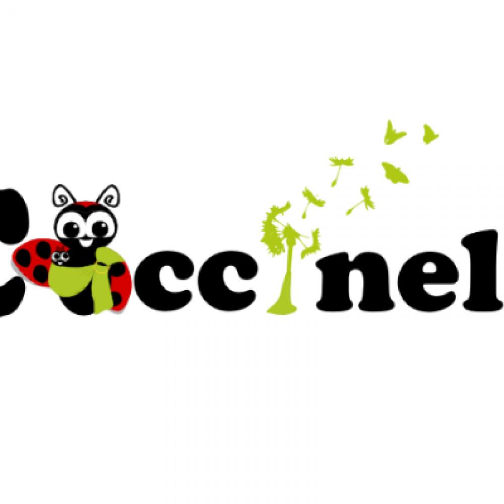 Association Coccinelle