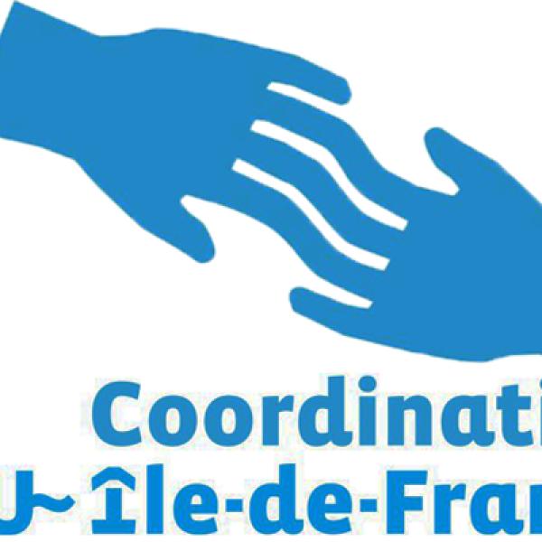 Coordination Eau IDF