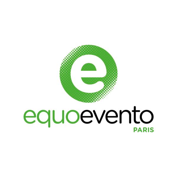 Equoevento Paris