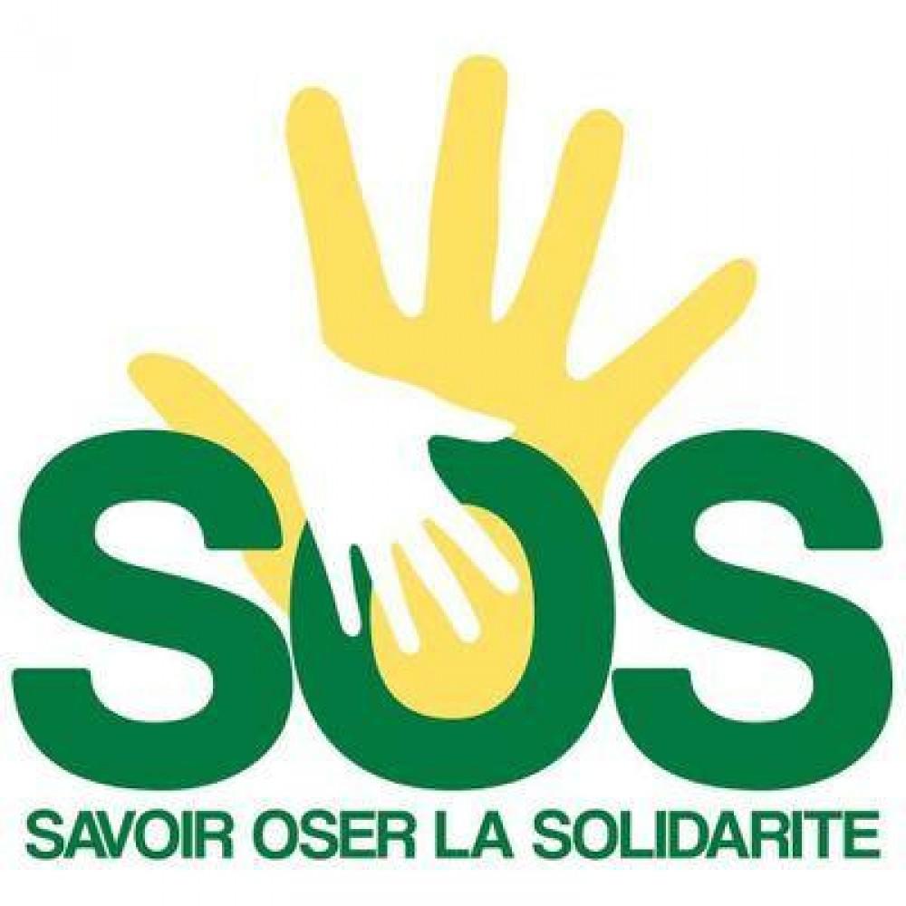 Savoir Oser la Solidarité