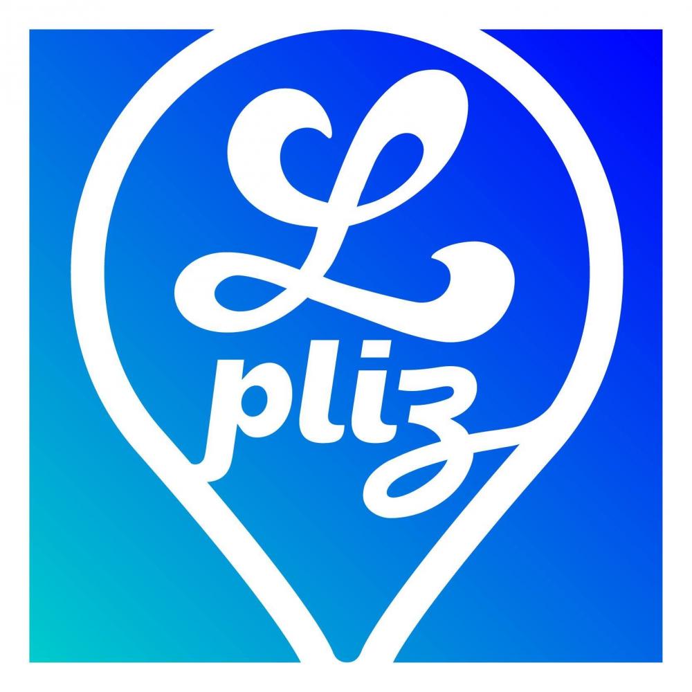 LPLIZ ( help please)