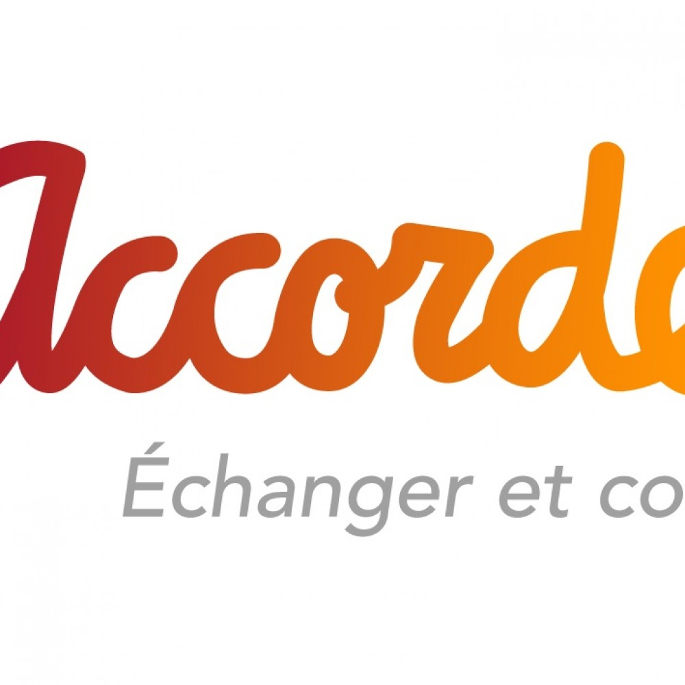 Accorderie Limoges