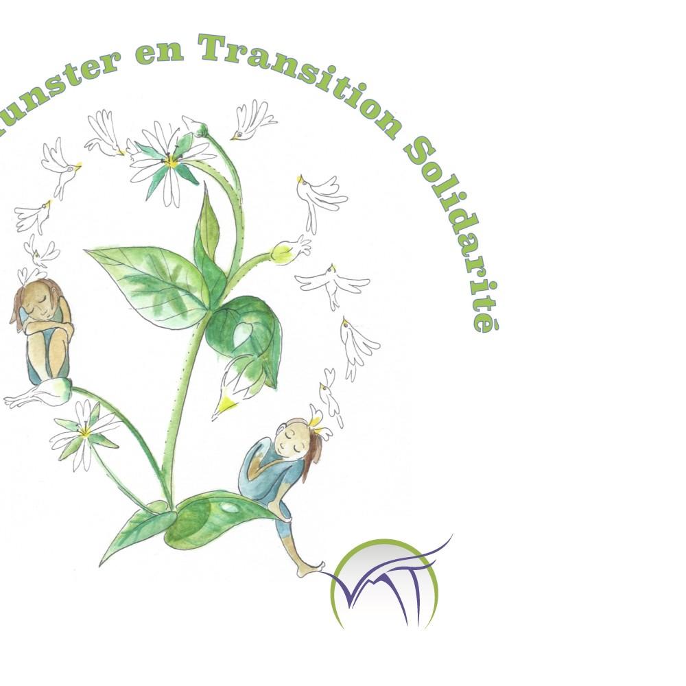 VMT Solidarité Migrants