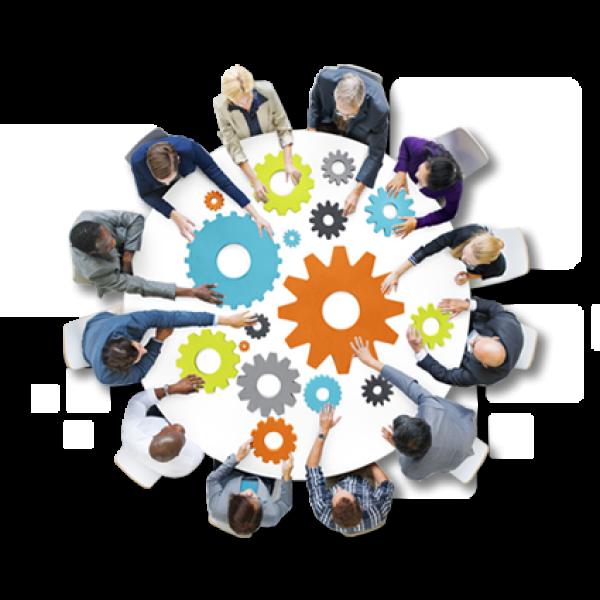 Formation intégration
