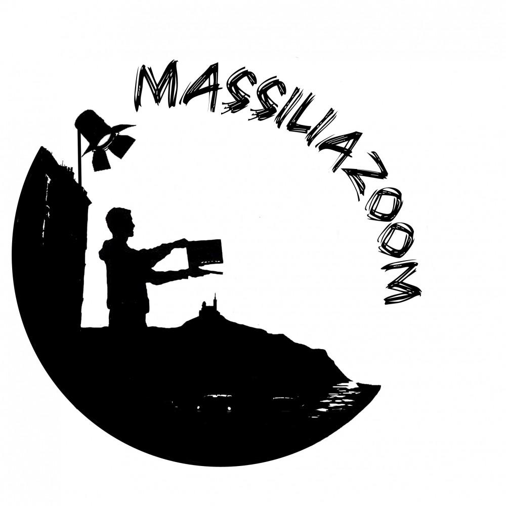 FESTIVAL MASSILIAZOOM