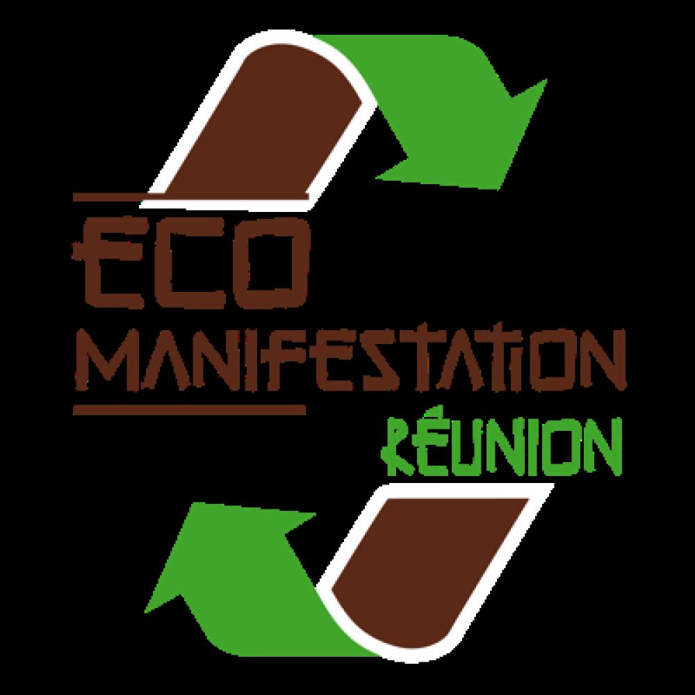 Eco Manifestation à La Réunion