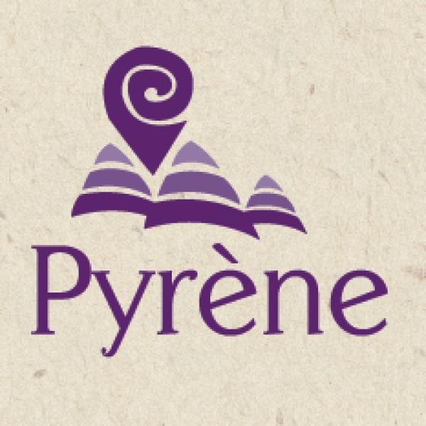 Monnaie locale Pyrène