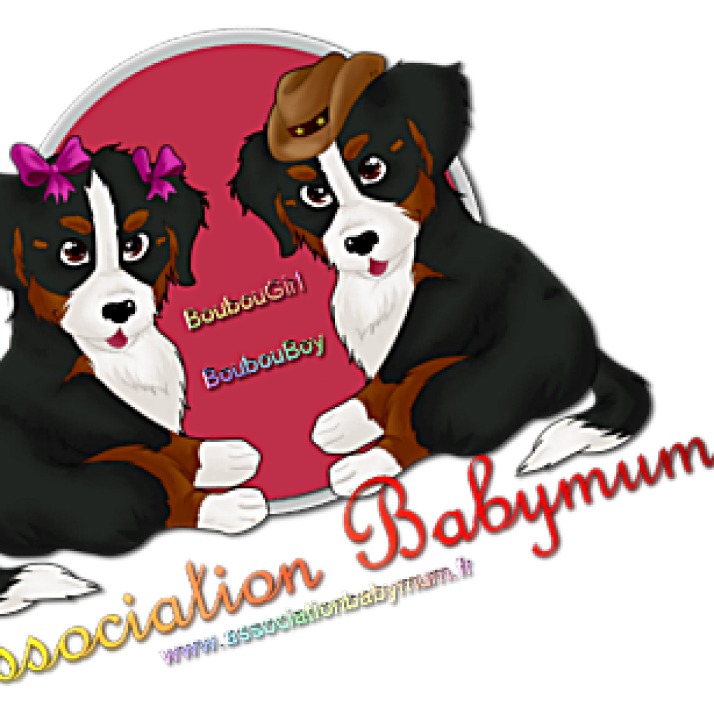 Association Babymum