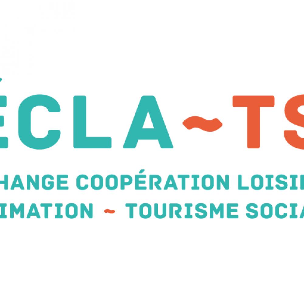 ECLA-TS