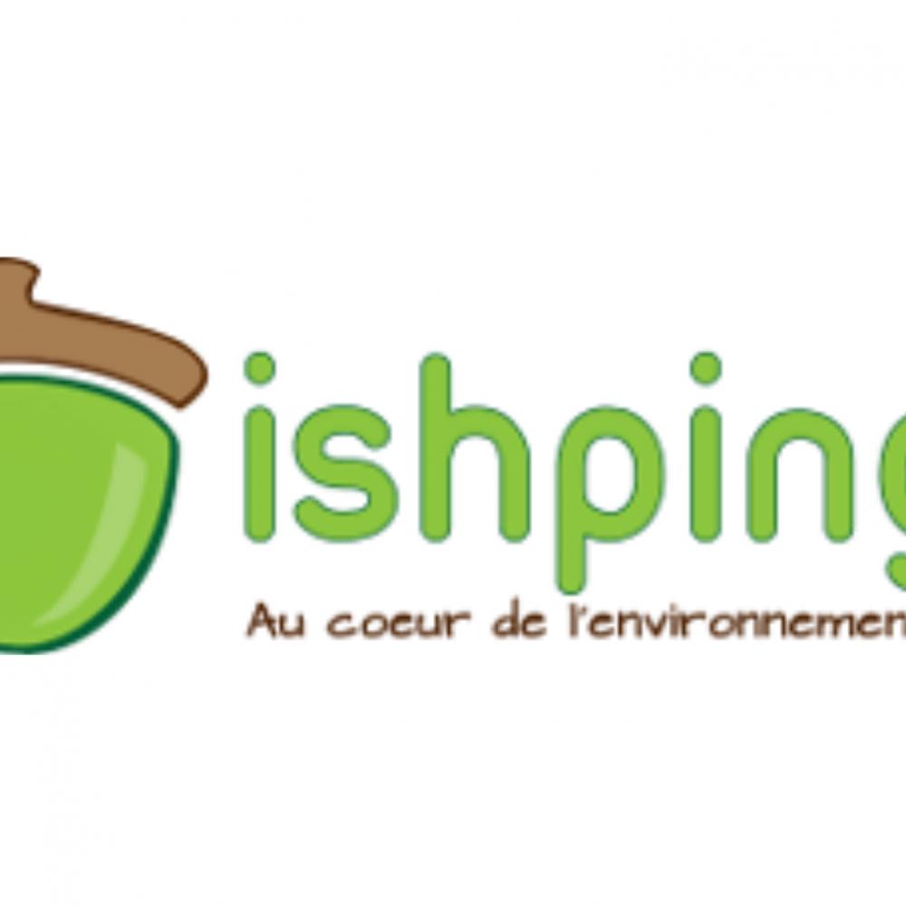 Ishpingo