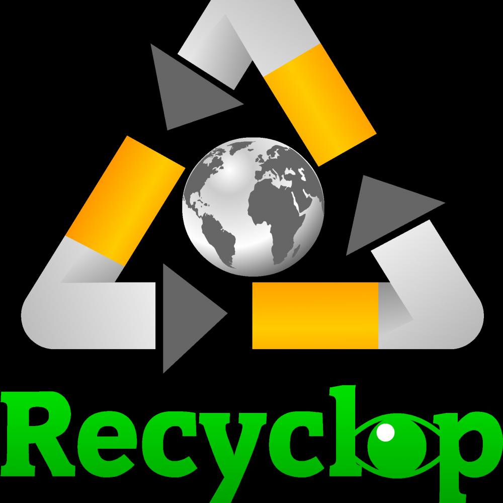 Réduire, Recycler et Réutiliser les mégots