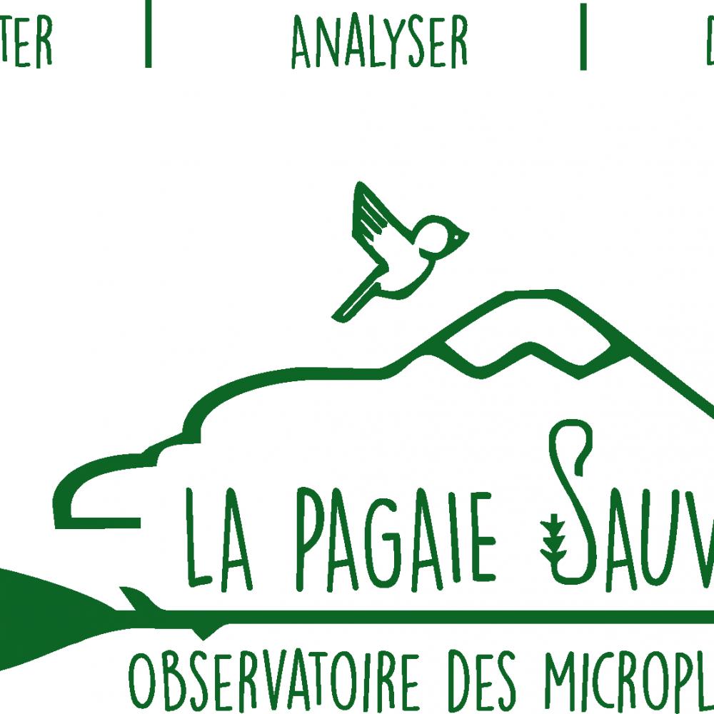 La Pagaie Sauvage