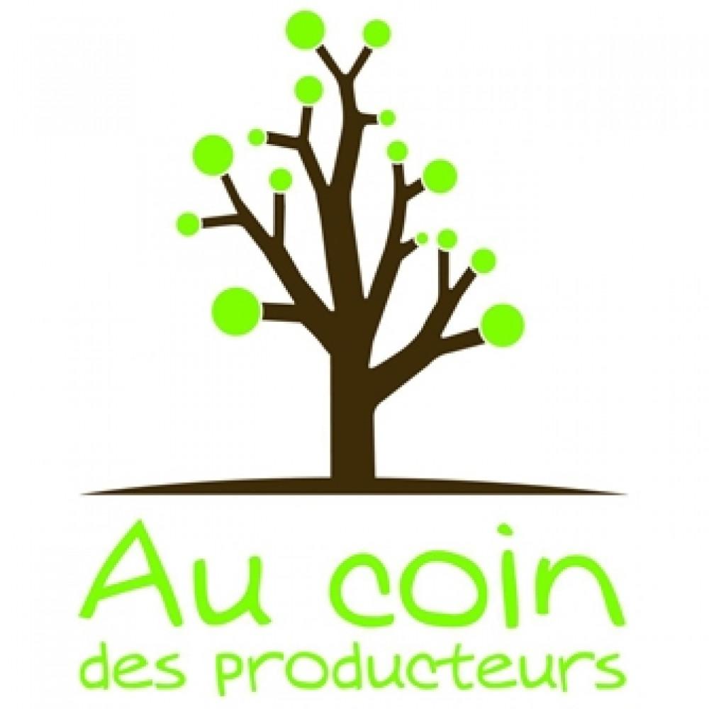 Au Coin Des Producteurs