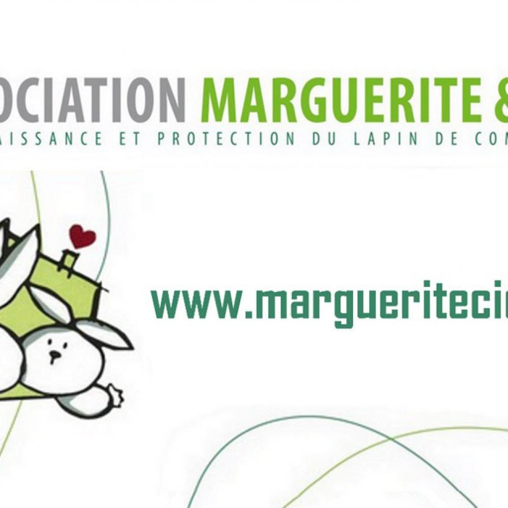 Association Marguerite et Cie