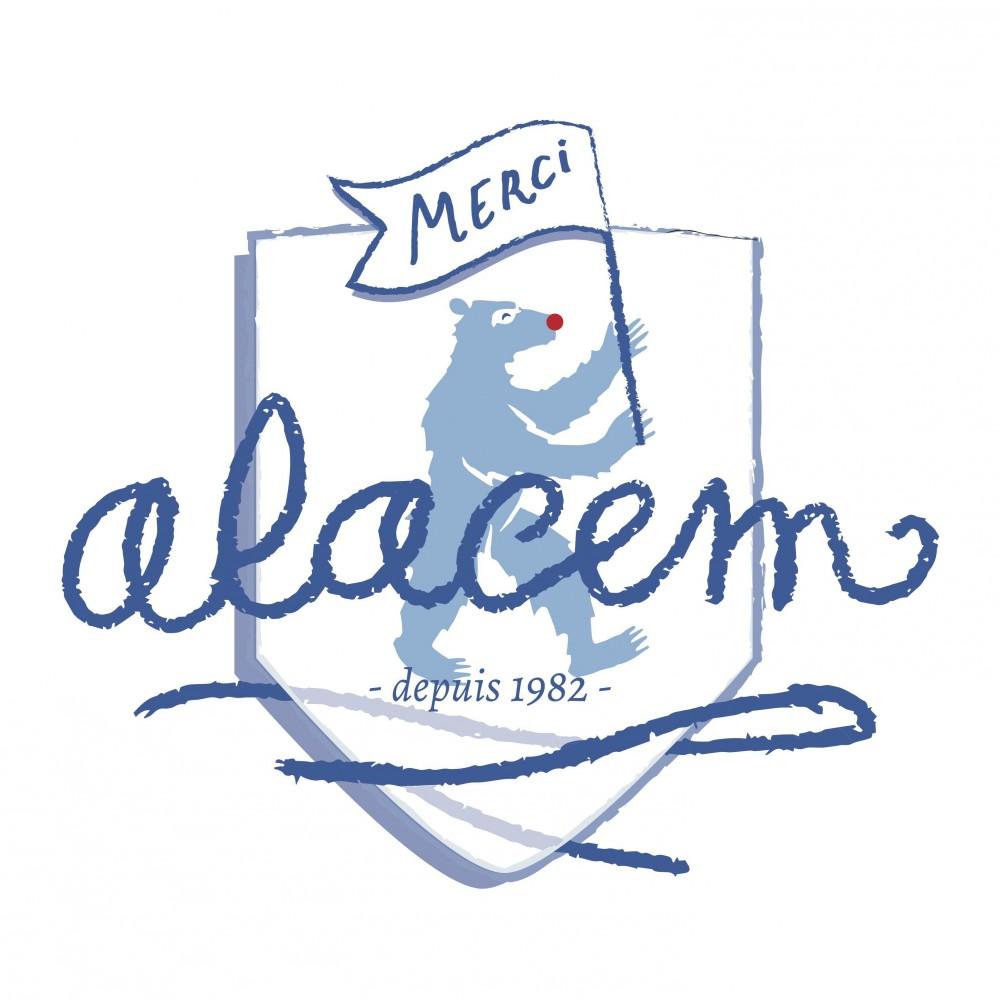 L'ALACEM offre des activités adaptées