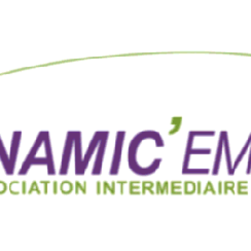 ASSOCIATION DYNAMIC'EMPLOI