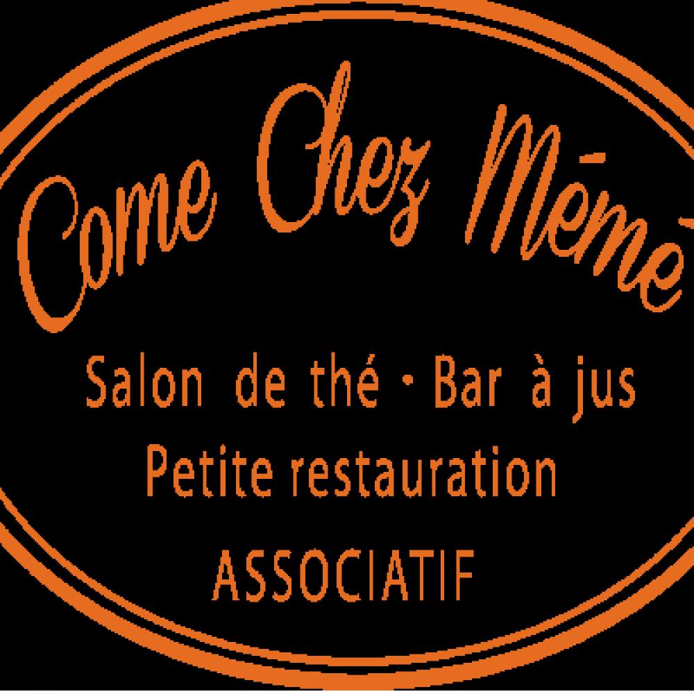« Come Chez Mémé »