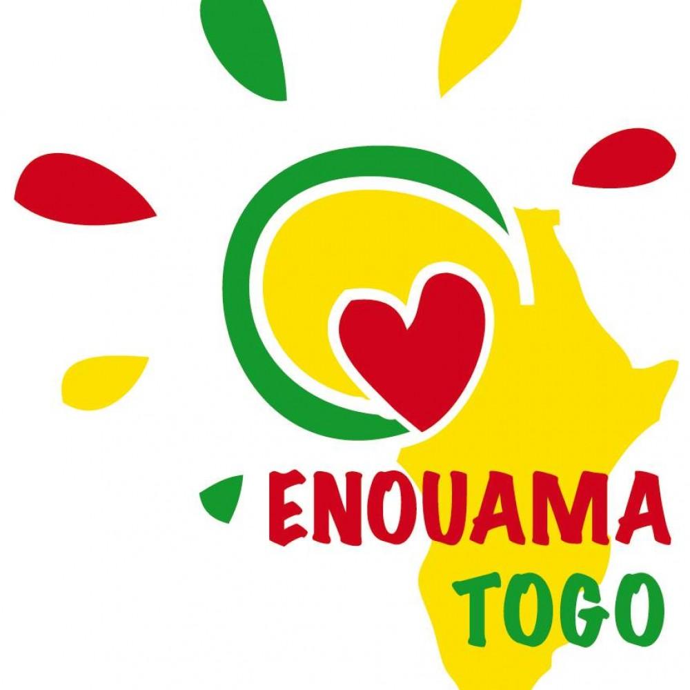Projet solidaire au Togo