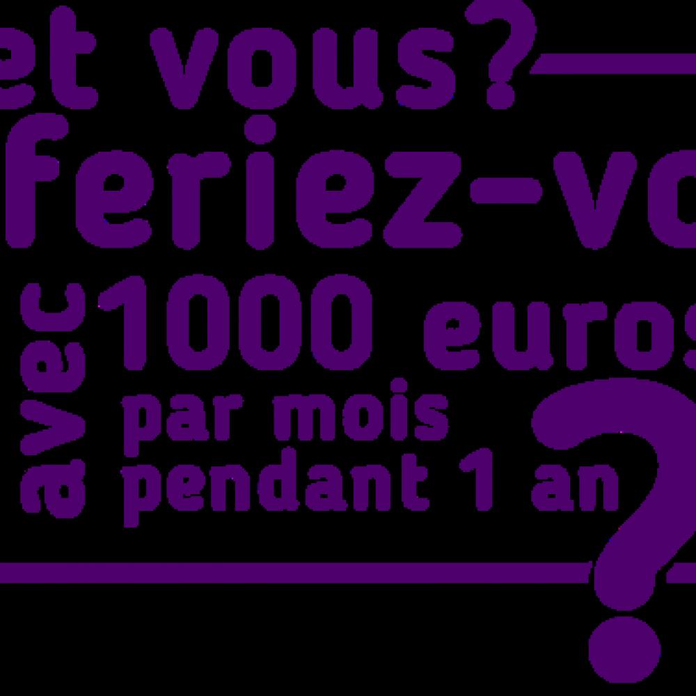 MonRevenuDeBase.fr