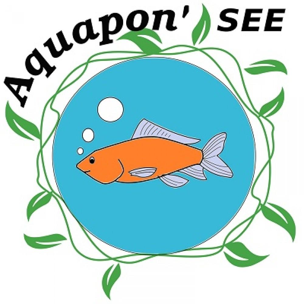 Aquapon'SEE