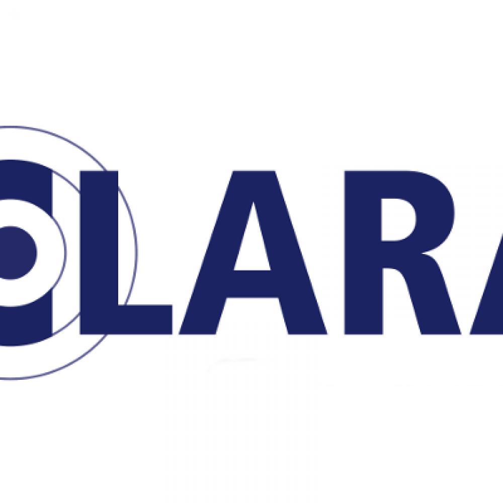 Cancéropôle CLARA
