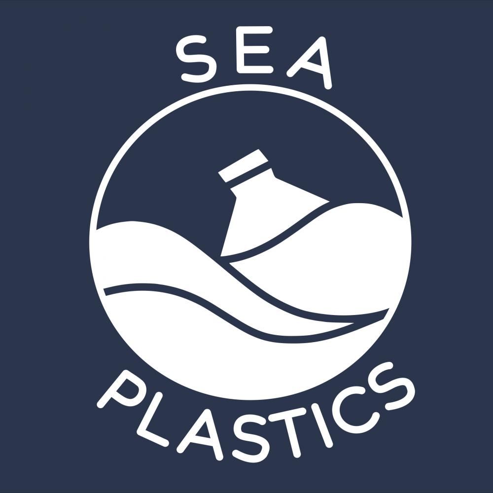 Sea Plastics