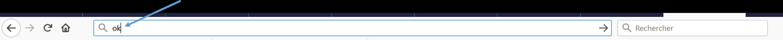 recherchebarred'adresseFF