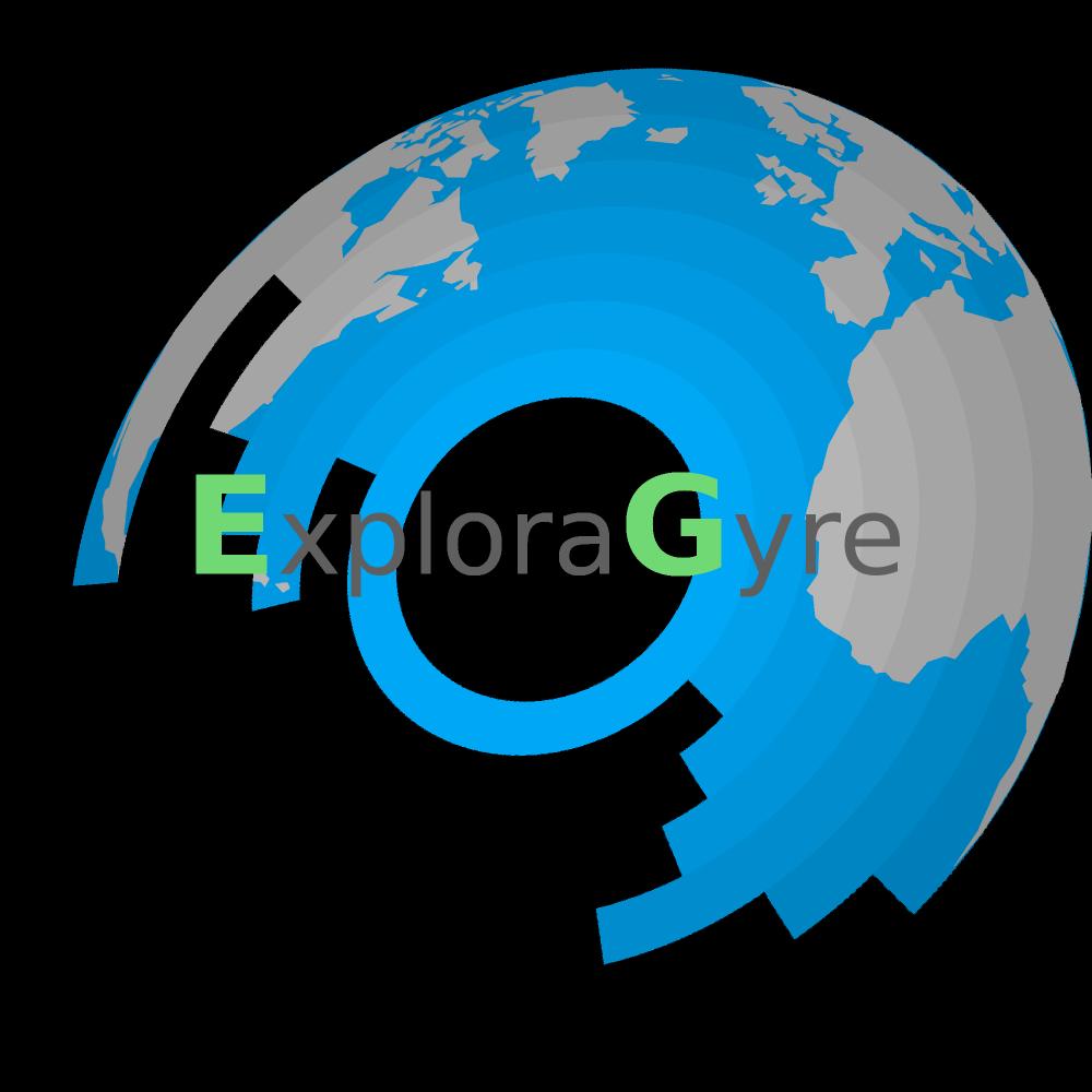 Exploragyre