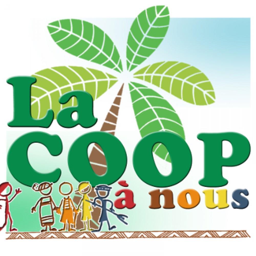 LA COOP A NOUS