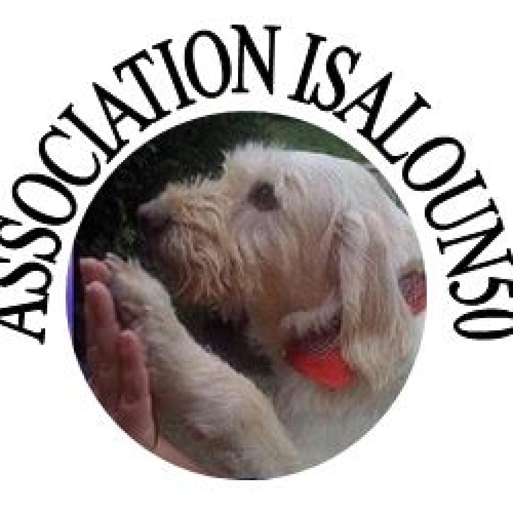 Association Isaloun50