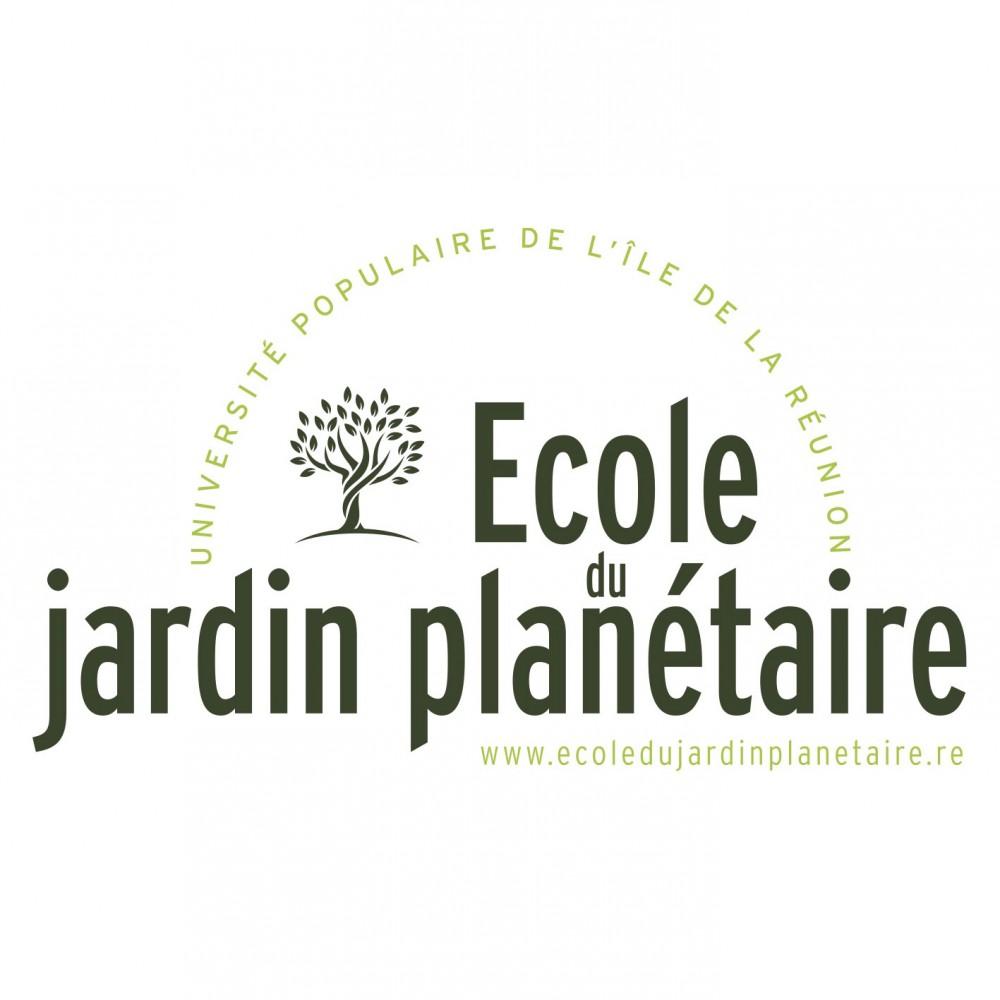 L'Ecole du Jardin planétaire