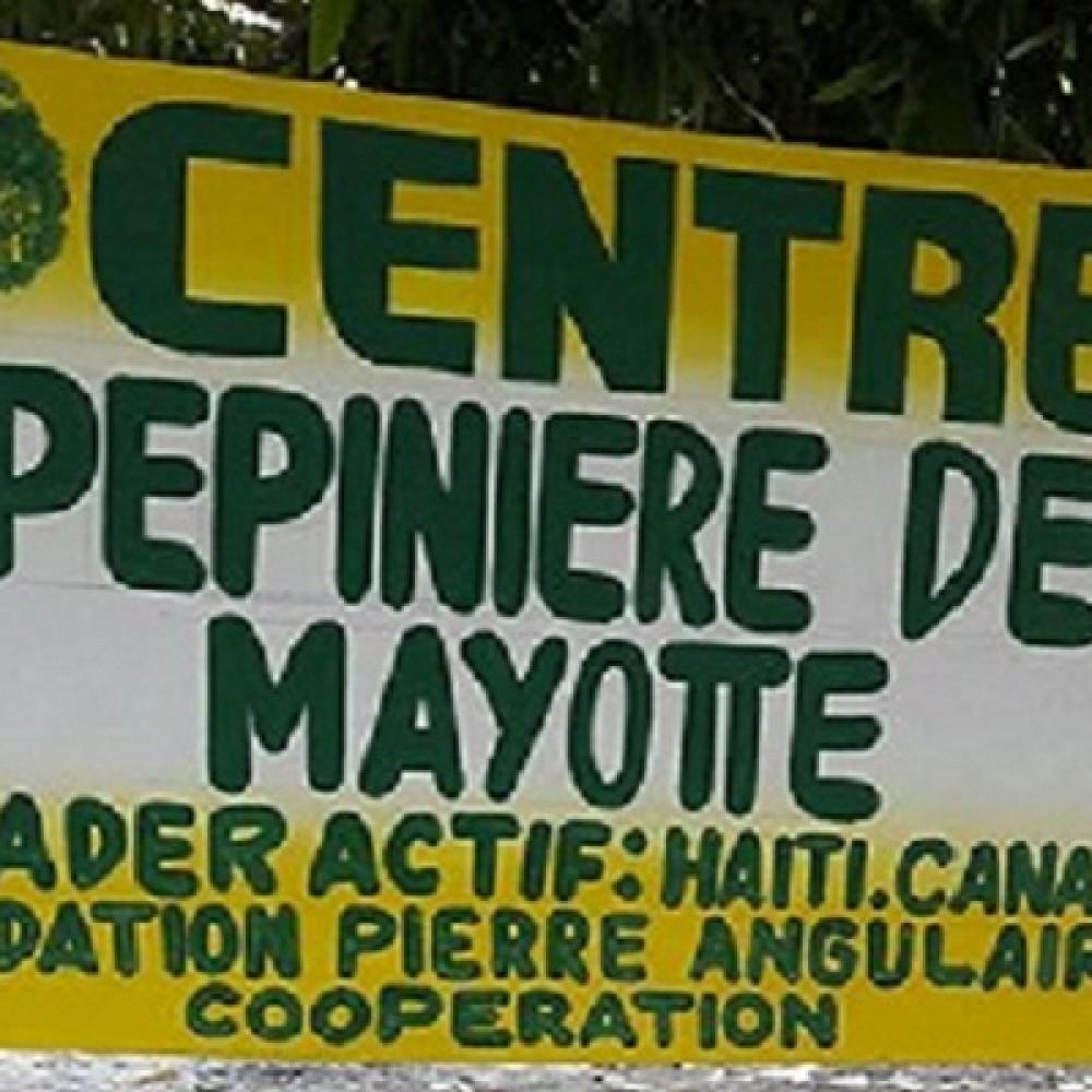 Leaders Actifs en Haïti