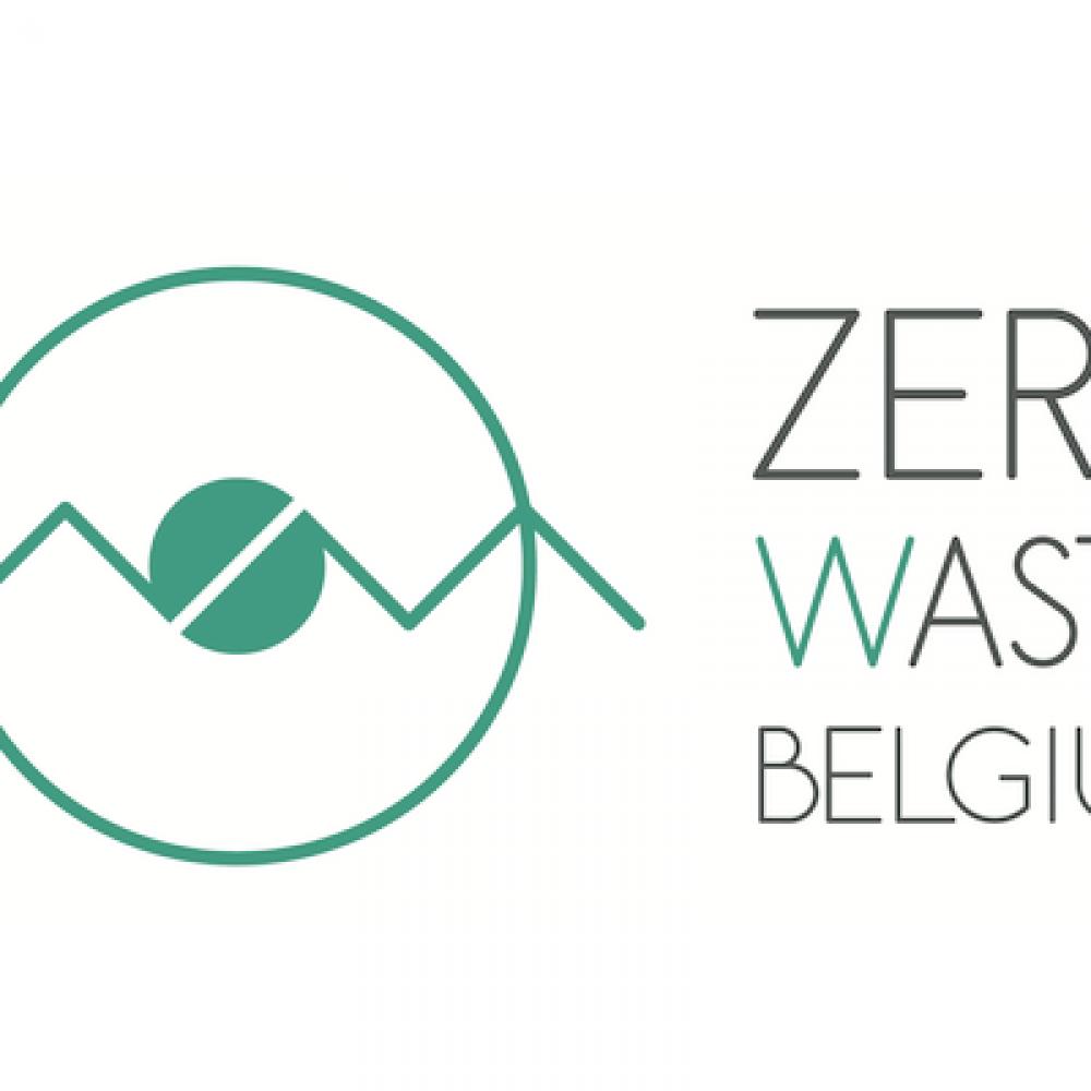 Zero Waste Belgium