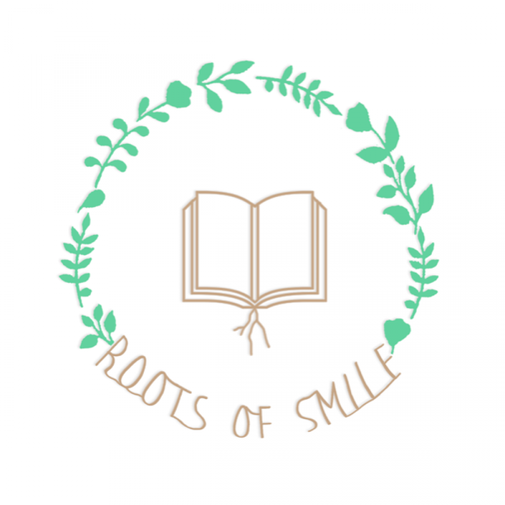 Roots of Smile