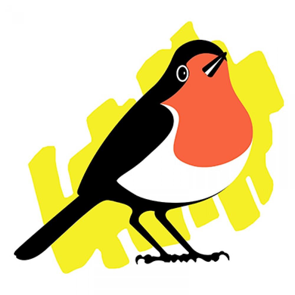 Protection des Oiseaux