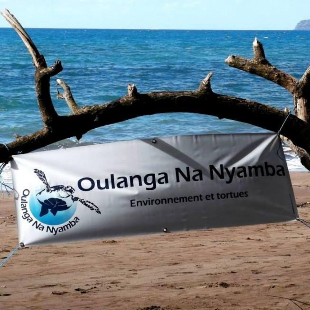 Oulanga Na Nyamba