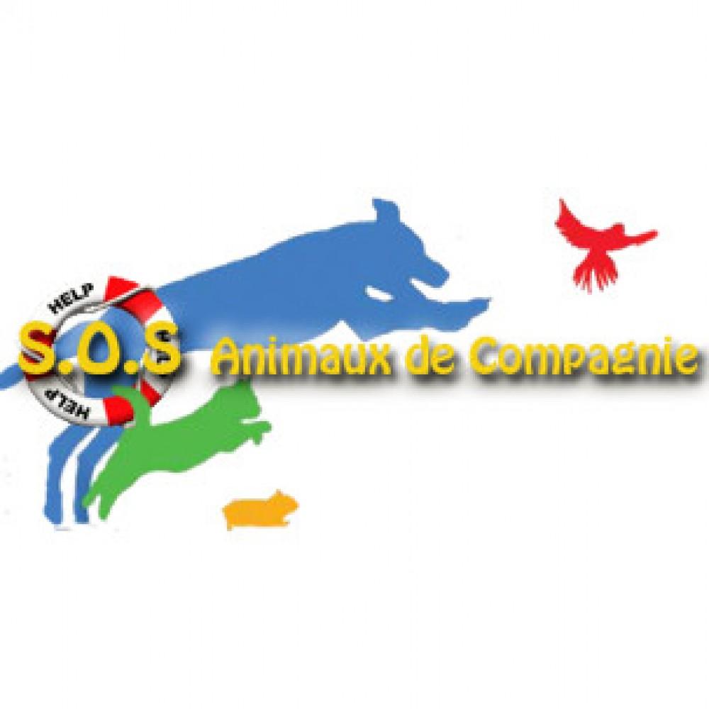 SOS Animaux de Compagnie