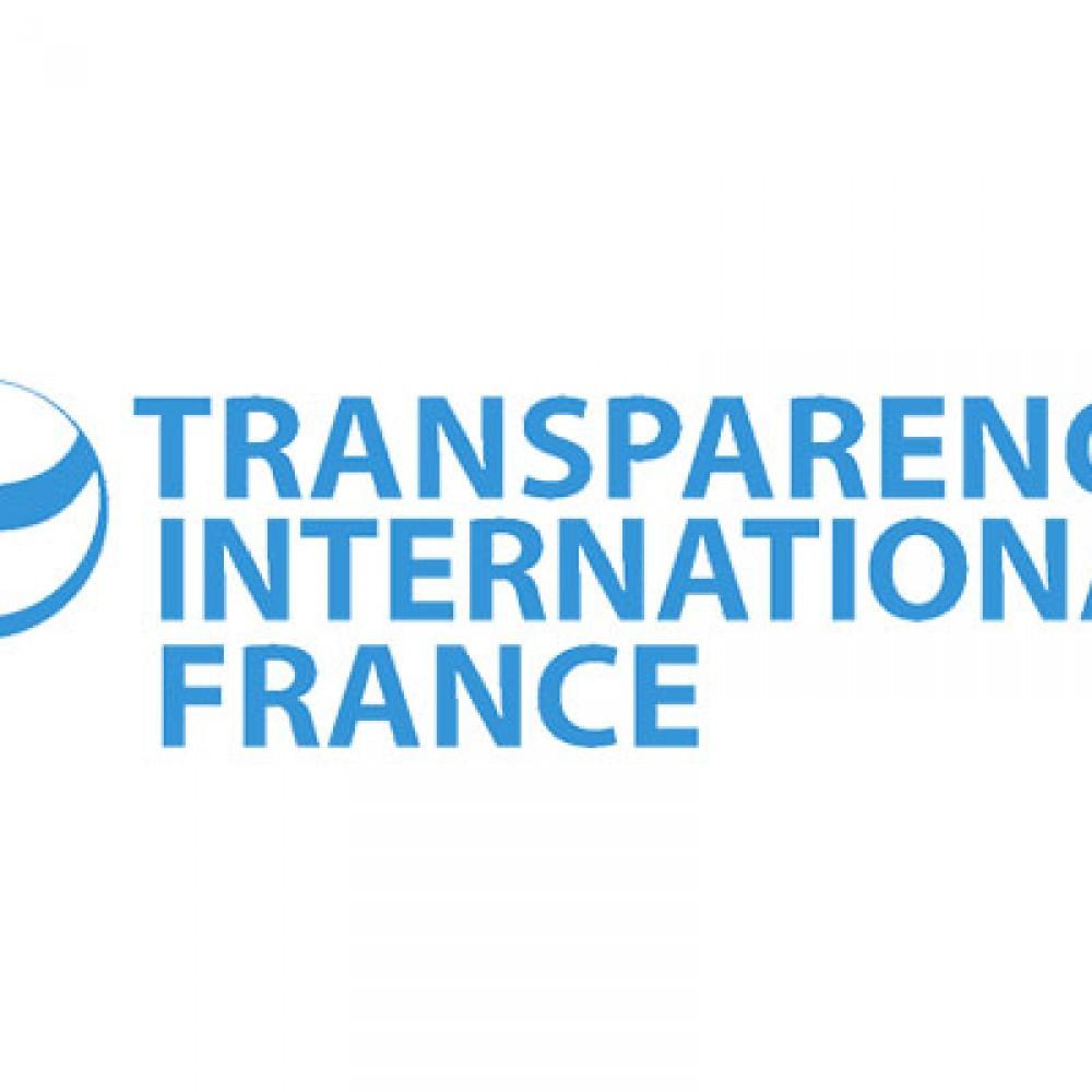 Transparency International France