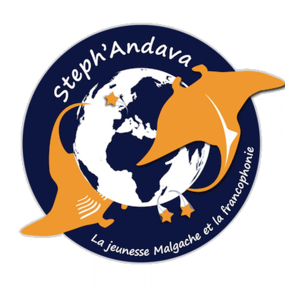 STEPH'ANDAVA