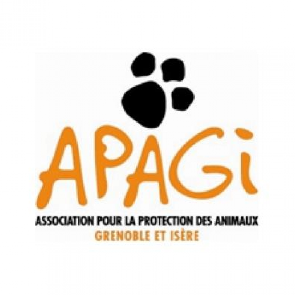 Refuge APAGI