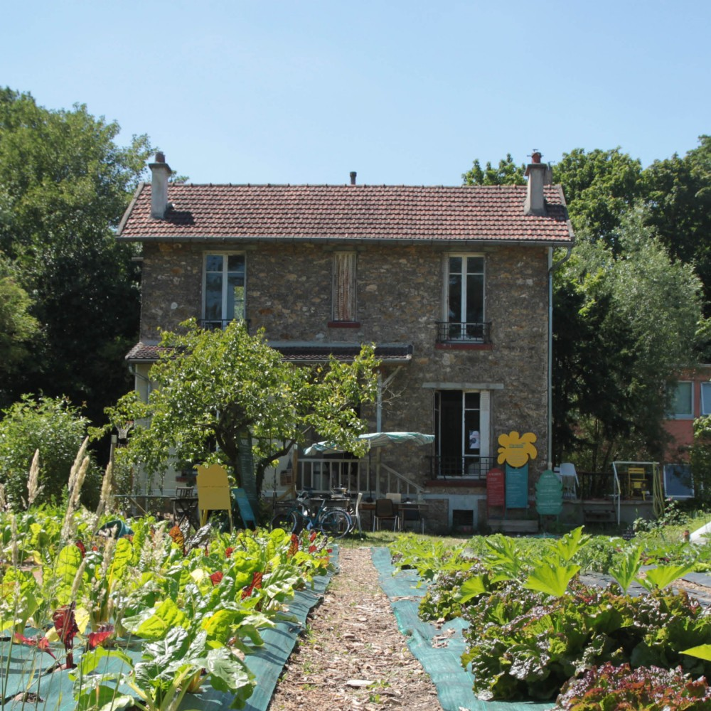 V'Île Fertile
