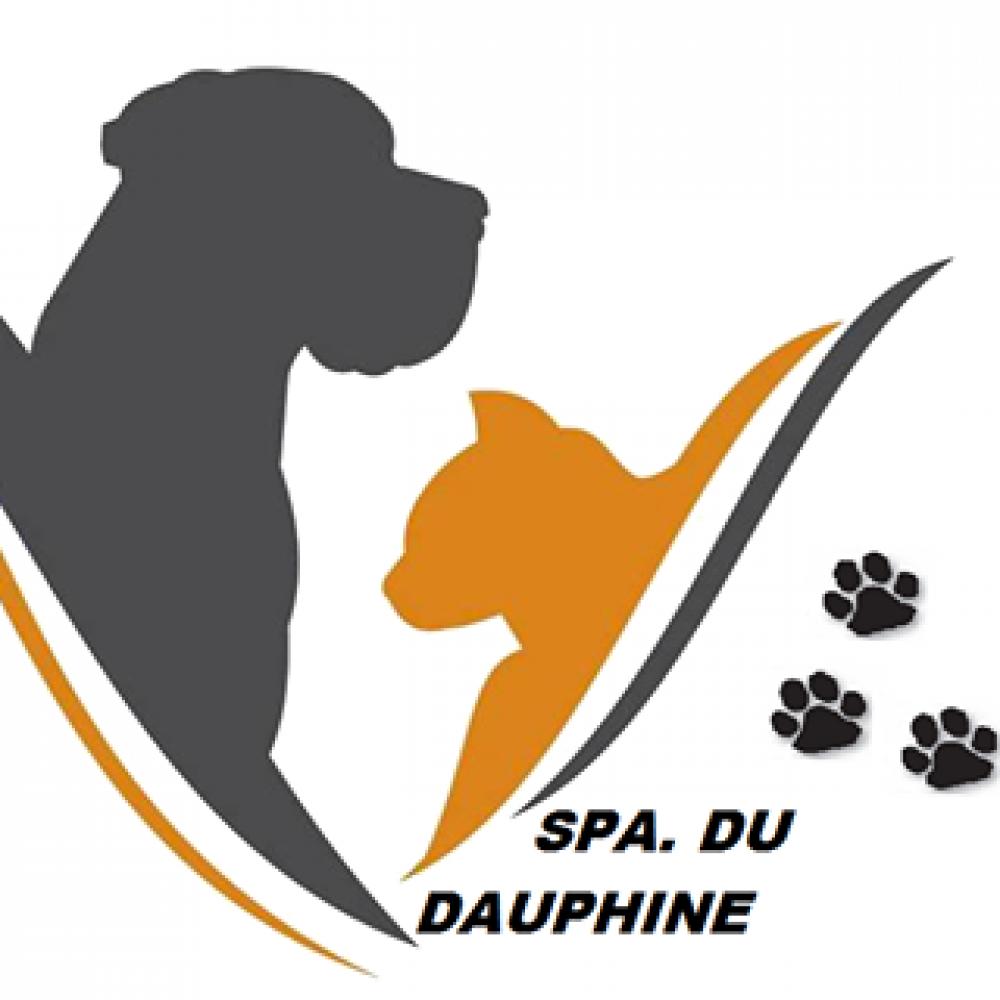 SPA du Dauphiné