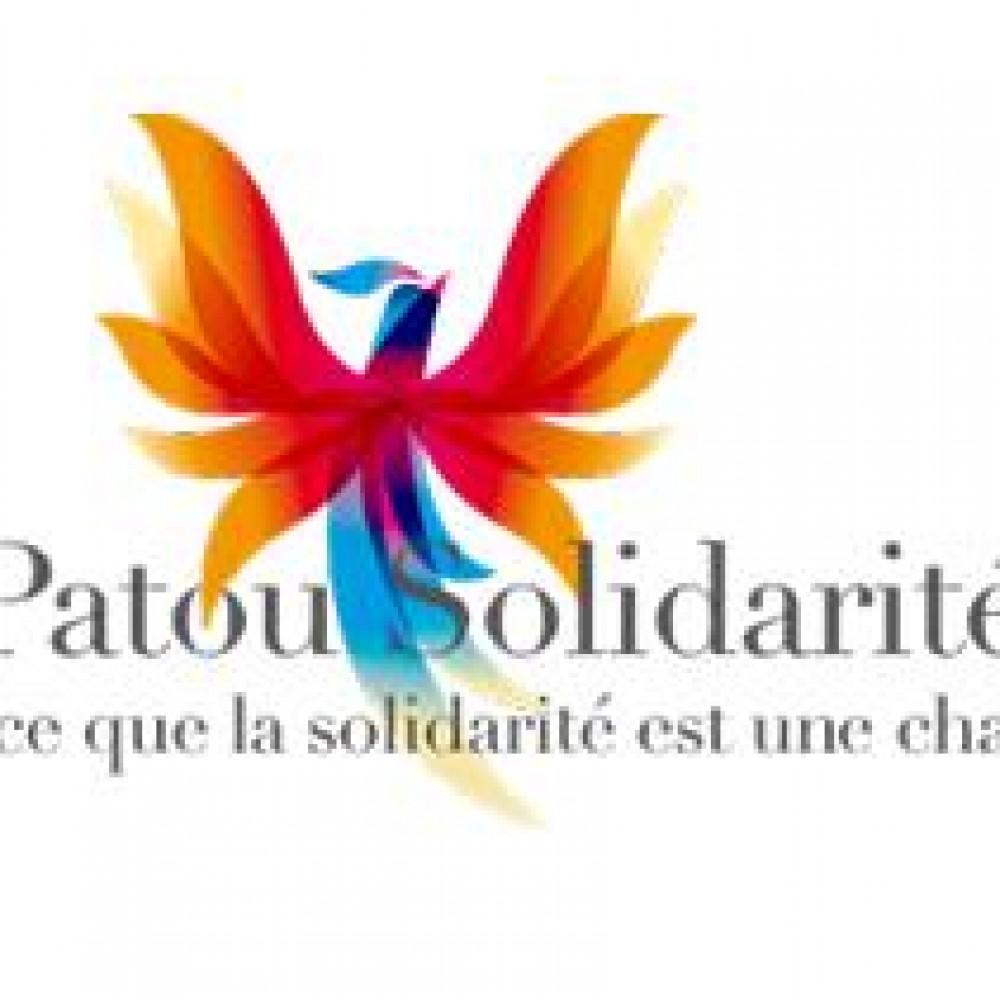 Patou Solidarité