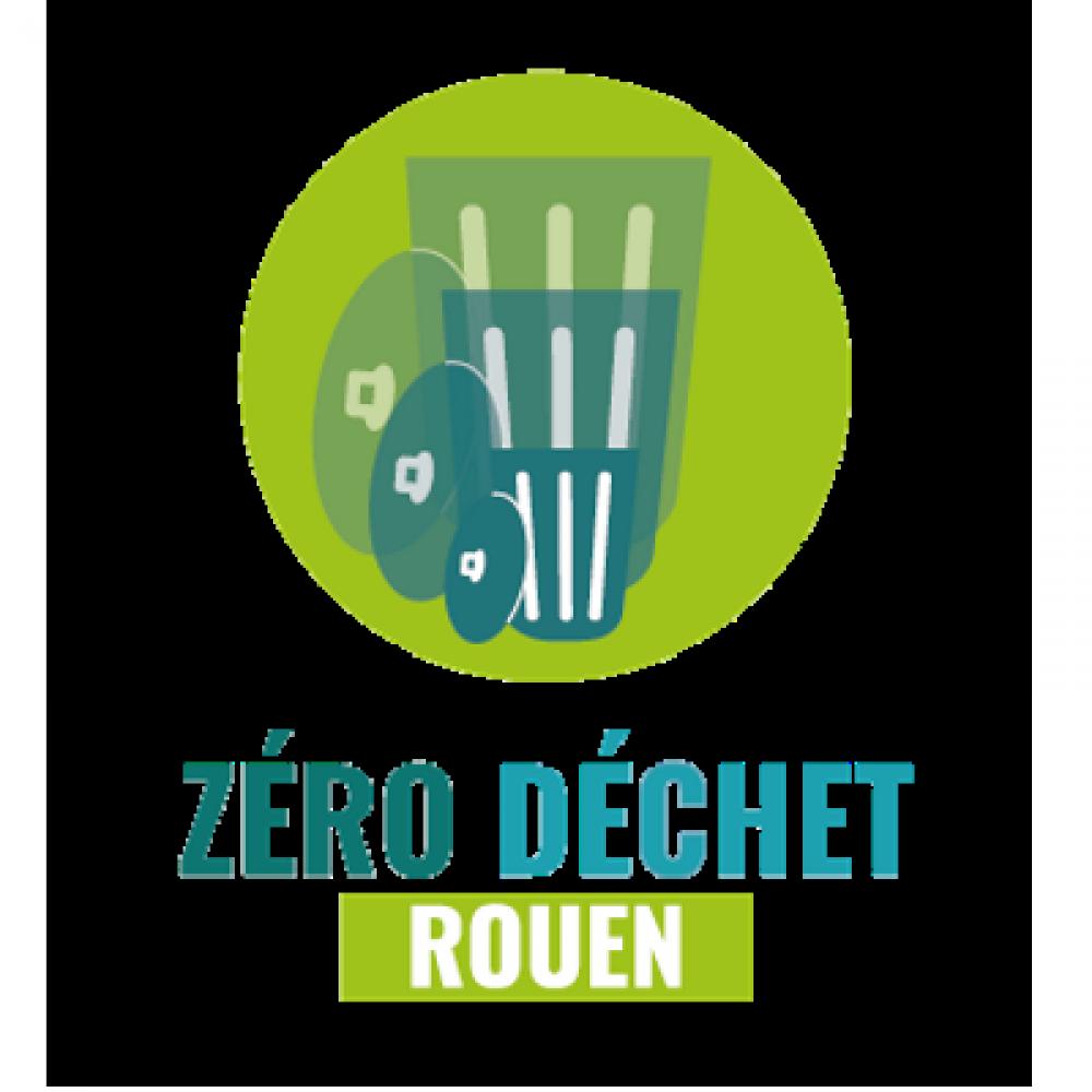 Zéro déchet Rouen