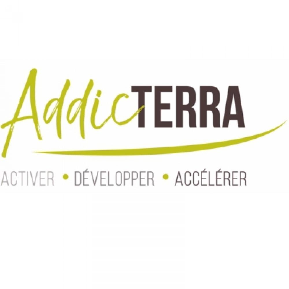 AddicTerra