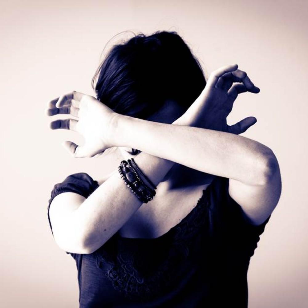 ECOUTE VIOLENCES FEMMES HANDICAPEES