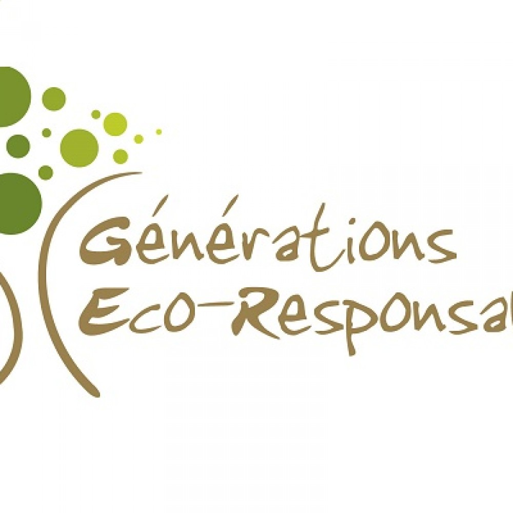 Générations éco-responsables